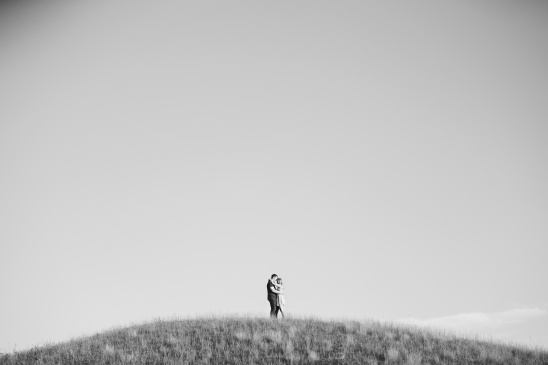 _MG_1169