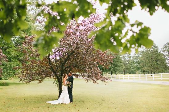wedding-73
