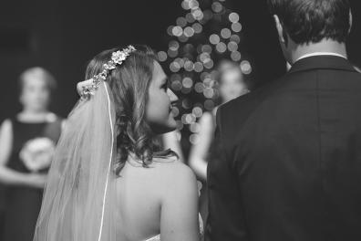 wedding-174