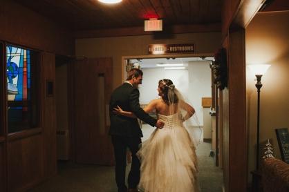 wedding-205